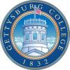 Gettysburg College Ghost Story