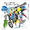 Ma vie (Dos anjos) - Aurélie & Verioca (Guinga/Aurélie)