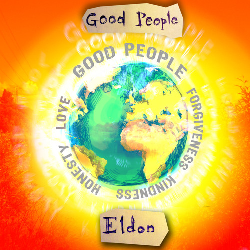 Good People Eldon Raynor Jr