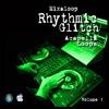 Mixaloop Rhythmic Glitched Acapella Loops 1