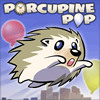 Porcupine Pop - Title Theme