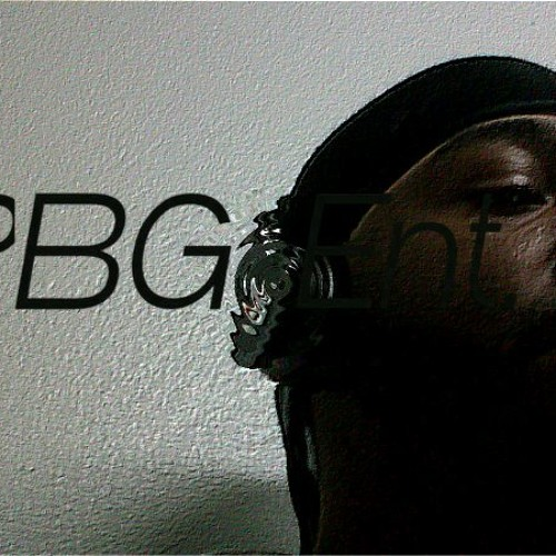 On One Perfomed by J Peace, Produced by Bighub ***Free Download***