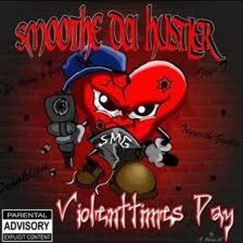 Smoothe Da Hustler: Way Back (Pioneer Tribute)