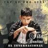 Tito El Bambino - Dejala Volar Remix - Intro Dj Donky ft Dvj Jean Dembow  2012 Portada del disco