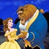 Tale As Old As Time (ost beauty and the beast) #10soundcloud