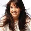 Rafaela Pinho - Aprender a Confiar