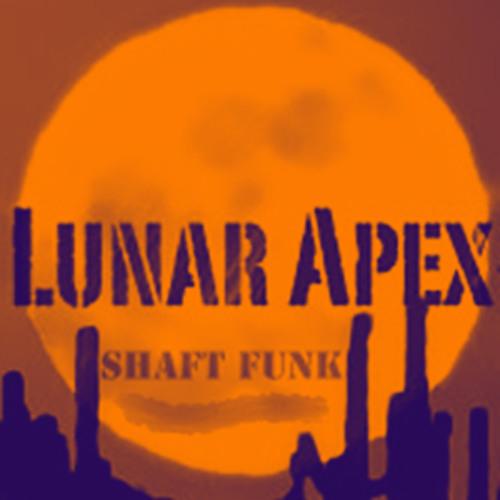 Lunar Apex - Shaft Funk