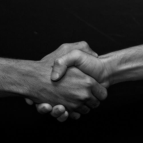 Hakan & Chope2 - Unificación