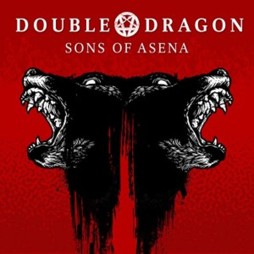 DoubleDragon_TheLoneWolf