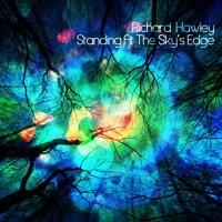 Richard Hawley - Seek It