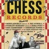 Checkmate! Pigfoot Pea plays Chess Records