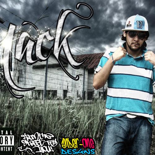MC Hack - Mujer de nadie (demo) [Prod. by KR Beats]