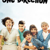 One Direction - Gotta Be You ( Instrumental )