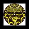 Wasting my time - Zakes Bantwini