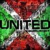Undivided - Hillsong UNITED