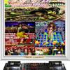 U GUYZ AGAIN PROMOTIONZ ON 102.7FM SHE-BOOM! INTERVIEW APRIL 30TH 2012