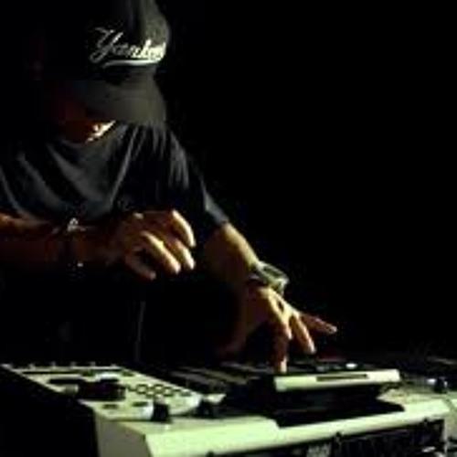 Araab Musik - SIC Shane & Lil Lay-D (Prod. By Araab Musik) FREE DOWNLOAD