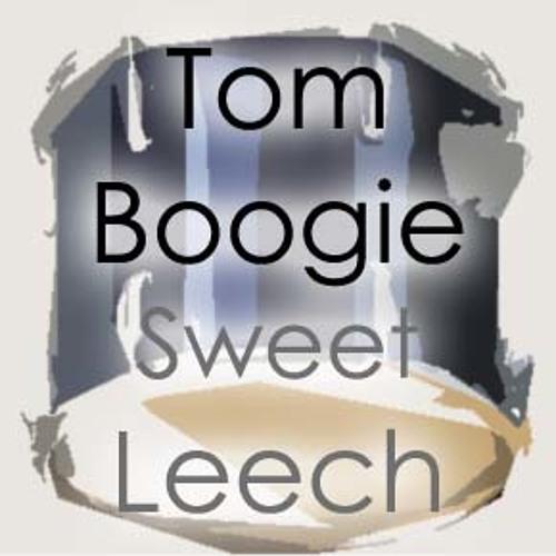 Tom Boogie (Original Mix) - [FREE DOWNLOAD]