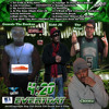 11 I Want It All (Money & Weed) Feat Chesta & Walkus The Rockstar