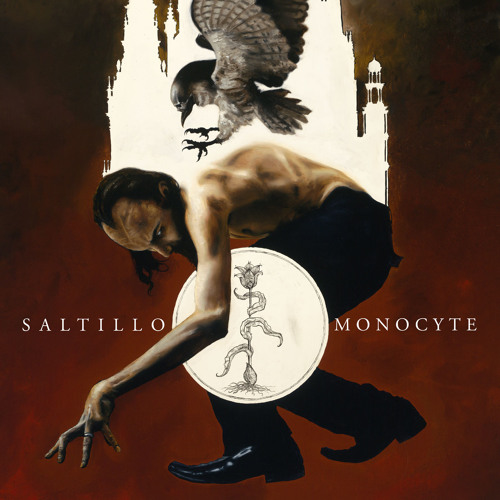 SALTILLO - If Wishes were Catholics (Side-Line give away)