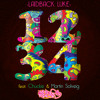 Laidback Luke - 1234 feat. Chuckie and Martin Solveig (Original Mix) snip