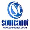 Soul Candi Sound System Episode 002