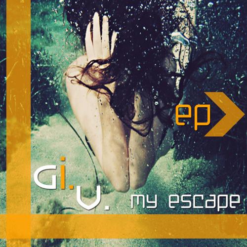 Gi.U. - Leaving me