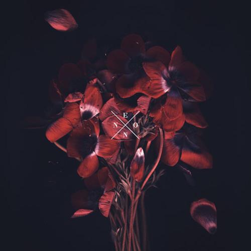 Neon feat. Lolek - Εσπέρα