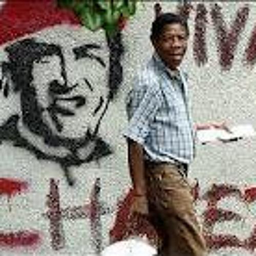 Giacomo Onorato - Viva Chavez (Cut) Beat tech records