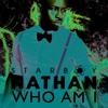 Who Am I - Acapella - Download The Full Acapella @ www.remixing.co