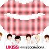 U-Kiss - Doradora