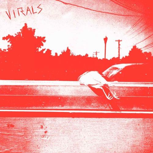 Virals - Gloria