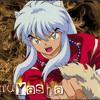Inuyasha OST 1  - 12 - Toki wo Koete - Kagome