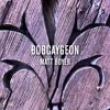 Bobcaygeon (Tragically Hip Cover)