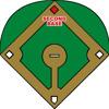 ytcracker - second base appeal (v1)