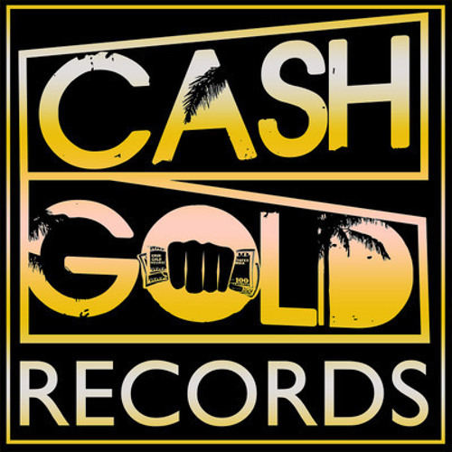 Loud Disco Machine_Digital Hero (Seed Remix) Soon On Cash Gold Records