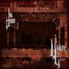 Download Jim Jones FT. Future - Dont Judge Me Mp3