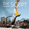 The Script - The End Where I Begin (Cover 2)