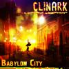 Babylon City Clinark {Sample} New Release