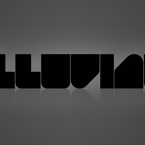 Illuvial - Charcoal