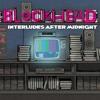 Blockhead - 'Interludes After Midnight' (Album Minimix)