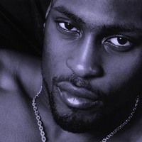 Dreamin Eyes (Gracie Chavez Lucid Remix) - D'Angelo