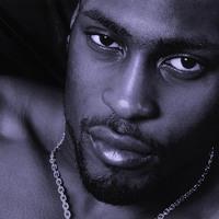 Dreamin Eyes (Gracie Chavez Lucid Remix) - D'Angelo