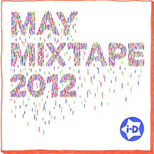 Craxxxmurf - Up 3Days Adderall & Redbull (Drippin' Remix)