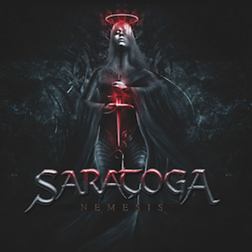Saratoga - Juicio Final
