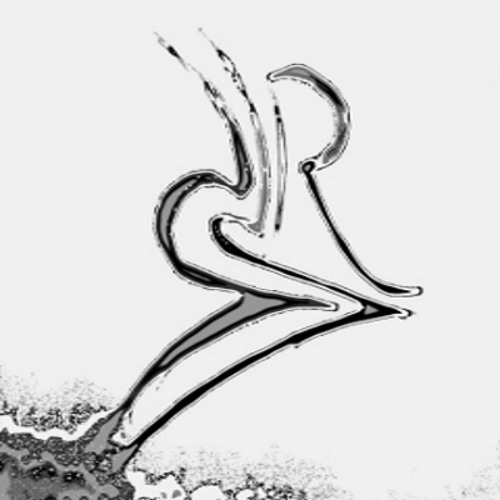 Juicy J P. P. Dorrough - Twerk (Dj GcFresh)