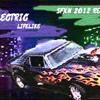 Lifelike - 'SO ELECTRIC' -  SFX 2012 REMIX EDIT