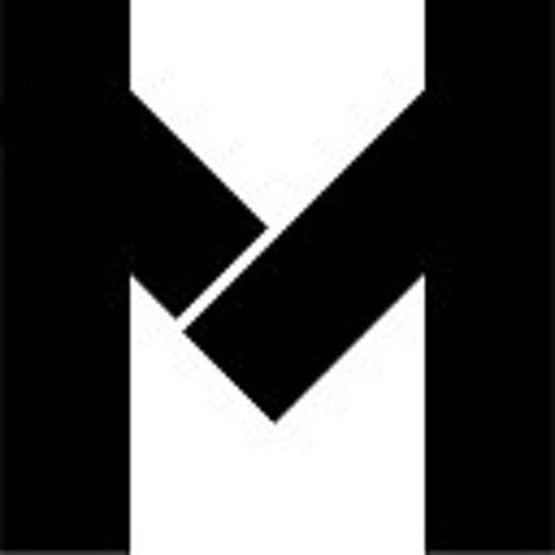 MSR3DS/Publisher