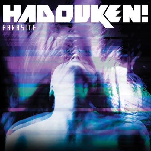 Hadouken! - Parasite (The EP)