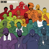 Oh No - Sound Off feat. Termanology & Ea$y Money
